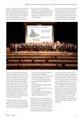 Integrales Bildungskonzept - Metropolregion Mitteldeutschland - Seite 3
