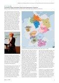 Integrales Bildungskonzept - Metropolregion Mitteldeutschland - Seite 5