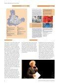Integrales Bildungskonzept - Metropolregion Mitteldeutschland - Seite 6