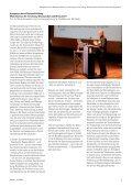 Integrales Bildungskonzept - Metropolregion Mitteldeutschland - Seite 7