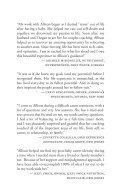 PersonalRevolutionSAMPLE - Page 4