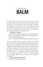 BALM.SAMPLE - Page 3
