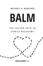 BALM.SAMPLE - Page 7
