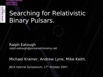 JBCA_Internal_Symposium_2007.pdf