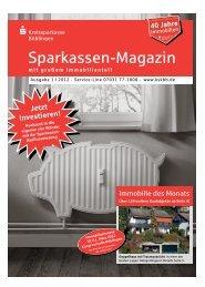 SparkassenMagazin_1_2012.pdf
