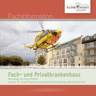 Broschuere_FKH_V18.pdf