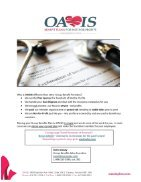 2018-OACAO-Spring-Newsletter-Web - Page 2
