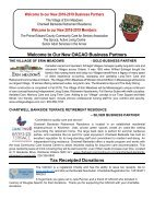 2018-OACAO-Spring-Newsletter-Web - Page 5