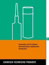 bti-de_chemie-brandschutz-2010.pdf
