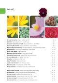 Deutsch - Benary - Page 3