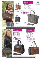 Fashion Bag - Junio 18 - Page 2