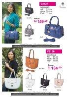 Fashion Bag - Junio 18 - Page 3