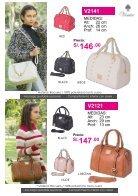 Fashion Bag - Junio 18 - Page 4