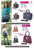 Fashion Bag - Junio 18 - Page 5