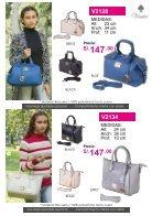 Fashion Bag - Junio 18 - Page 6