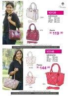 Fashion Bag - Junio 18 - Page 7