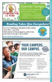 Hampton Roads Kids' Directory: June 2018 - Page 3