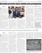 Edición 01 Junio de 2018 - Page 4