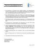 Curriculum Parodontologie - Fortbildungsakademie Zahnmedizin ... - Seite 5