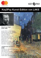 Key2Pay Van Gogh Sales Folder - Presse Info - Seite 2