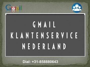 Hoe maak je meer ruimte in Gmail inbox