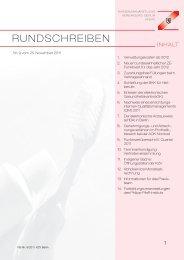 Überrascht? Parodontitis & Periimplantitis: Diagnostik und Therapie