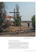 Religiöse Minderheiten unter Druck | Fraktion direkt,  Juni 2018 - Page 7