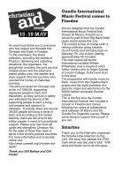 junemag18 - Page 7