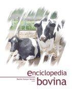 Enciclopedia Bovina - Page 2