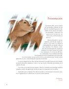 Enciclopedia Bovina - Page 7