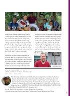 Weltblick 2/2018 - Seite 5
