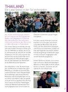 Weltblick 2/2018 - Seite 7