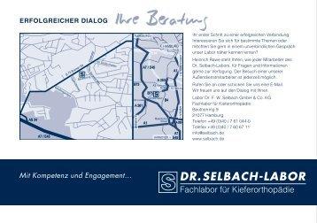 75 - Selbach