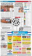 GOOD EVENING-INDORE-01-06-2018 - Page 6