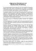 Curriculum Implantologie - FAZH - Landeszahnärztekammer Hessen - Page 2
