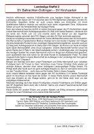 Einwurf15_17-18 - Page 3