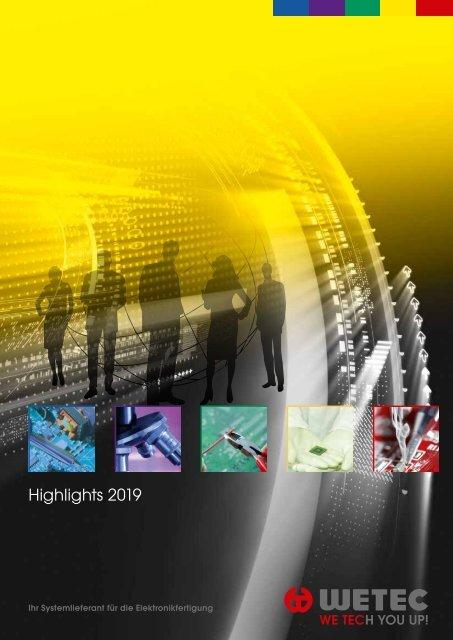 Highlights_2019