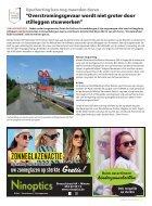 Editie Ninove 30 mei 2018 - Page 3