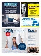 Editie Ninove 30 mei 2018 - Page 7
