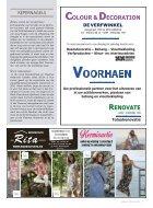 Editie Aalst 30 mei 2018 - Page 7