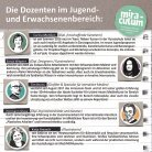 Jugend - Page 4