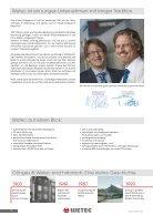 Imagebroschuere_Wetec_2018 - Page 2