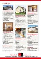 positiv_05_2018_web - Page 2