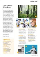 positiv_05_2018_web - Page 3