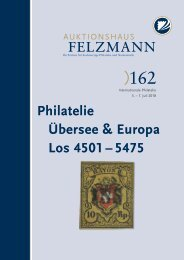 Auktion162-02-Philatelie_ÜberseeEuropa
