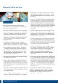 Offizier des Sanitätsdienstes - Seite 4