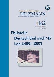 Auktion162-06-Philatelie_Deutschlandnach45
