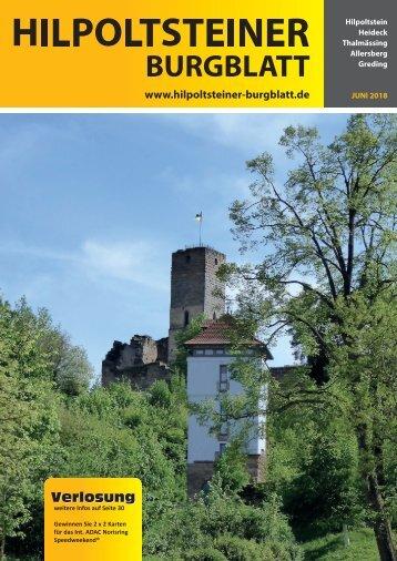 Burgblatt-2018-06