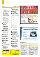 Burgblatt-2018-06 - Seite 2