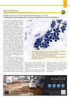 Burgblatt-2018-06 - Seite 3